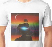 Introspective Unisex T-Shirt