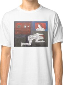 GET WELL SOON Classic T-Shirt
