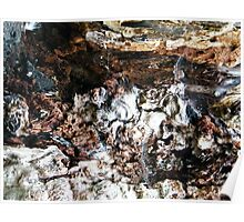 Abstract 4 Poster
