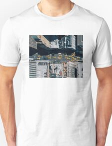 New York Taxi(s) T-Shirt