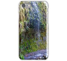 Hazardous Hike iPhone Case/Skin