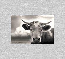 Storm Bull Unisex T-Shirt
