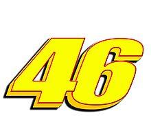 46 3d by amrdesigns