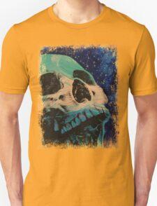 Zombie Stars T-Shirt