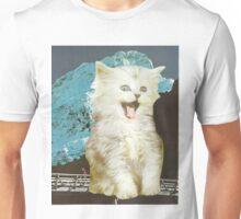 Ninth Life Unisex T-Shirt