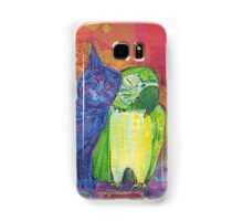 Making language #3 Samsung Galaxy Case/Skin