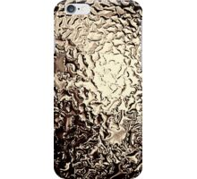 No Heaven No Hell iPhone Case/Skin