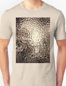 No Heaven No Hell T-Shirt
