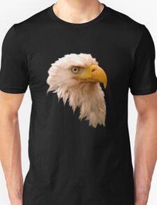 Eagle Shadow lV T-Shirt