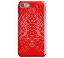 Divergent iPhone Case/Skin