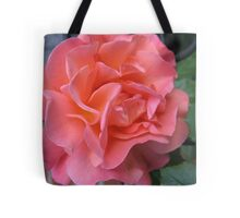West Side Story Rose - Little Maria Tote Bag