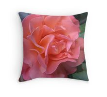 West Side Story Rose - Little Maria Throw Pillow