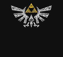 Zelda - Hyrule doodle T-Shirt