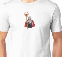 LEGO Odin Unisex T-Shirt
