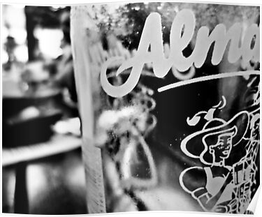 Almdudler by pixel-cafe .de