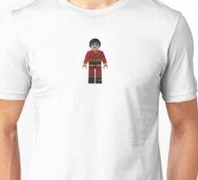 LEGO Plastic Man Unisex T-Shirt