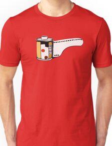 Film o licious Unisex T-Shirt