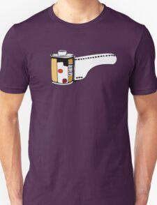 Film o licious T-Shirt