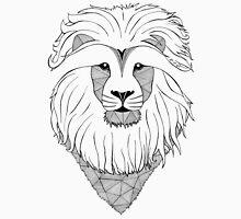 Lion Light Unisex T-Shirt