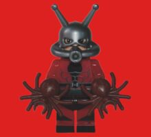 LEGO Ant Man Kids Tee