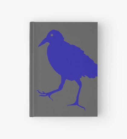 Bluebird Hardcover Journal