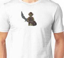 LEGO Goblin Unisex T-Shirt