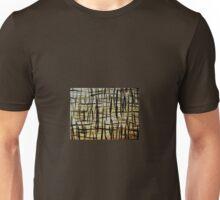 Reeds of Eire Unisex T-Shirt