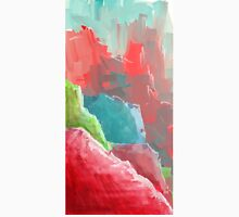 Colorful Rock  Formations Unisex T-Shirt
