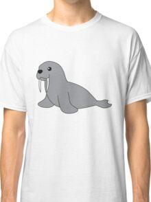 Walrus Classic T-Shirt