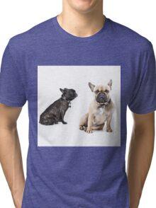 Good Friends Really Tri-blend T-Shirt