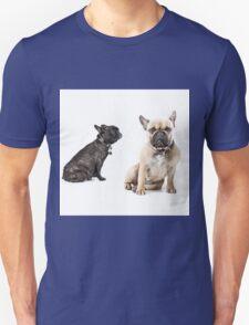 Good Friends Really T-Shirt