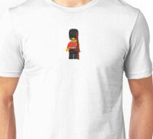 LEGO Royal Guard Unisex T-Shirt