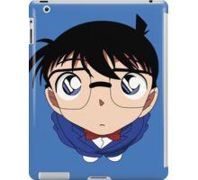 Detective Conan iPad Case/Skin