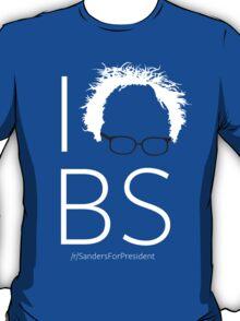 I <3 BS T-Shirt