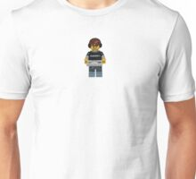 LEGO Gamer Unisex T-Shirt