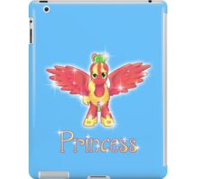 My Little Pony - Princess Big Mac iPad Case/Skin