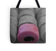 Eye Kandi Tote Bag