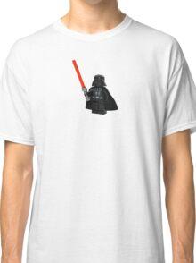 LEGO Darth Vader Classic T-Shirt