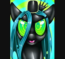 Queen Chrysalis Unisex T-Shirt