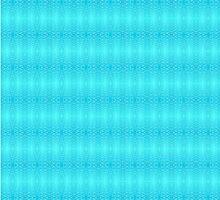 Aqua Vitae #4 by DayColors
