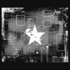 Star Code by ClintF