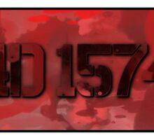 Dead good! Well, I like it! Sticker