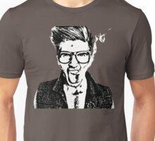 Joey Graceffa - Roar Unisex T-Shirt
