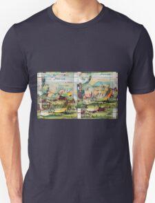 Ephemeral 2 T-Shirt