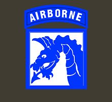 XVIII Airborne Corps (US Army) Unisex T-Shirt
