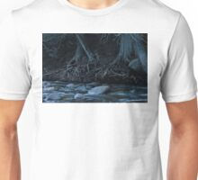 The Uprooting Unisex T-Shirt