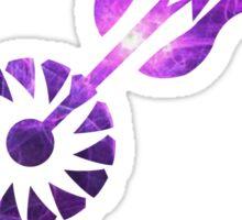 Destiny - Shadowshot Sticker