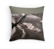 Silk II............. Throw Pillow