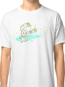 Terriermon Classic T-Shirt