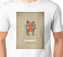 Summerish Unisex T-Shirt